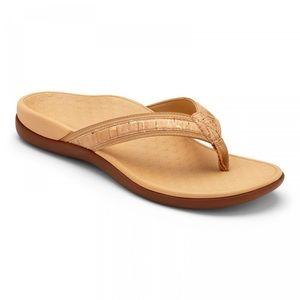 Vionc Tide II Toe Post Sandal Size 8